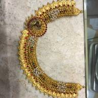 Store Images 4 of Hari Om Jewellers & Bankers