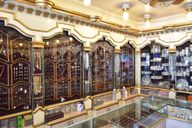 Store Images 2 of M.V.K. Jewellers