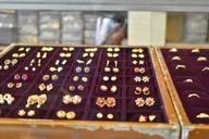 Store Images 5 of M.V.K. Jewellers