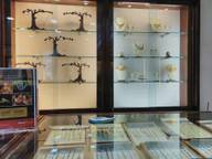 Store Images 1 of Reliance Jewels