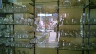 Store Images 1 of Sidharth Bankers & Jewellers