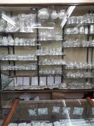 Store Images 2 of Sidharth Bankers & Jewellers