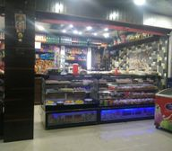 Store Images 1 of White & Black Forest Cake Shop