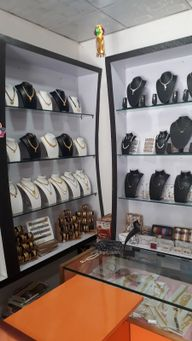 Store Images 3 of Nakshatra Forming Jewellery