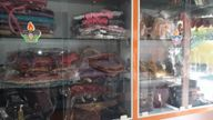 Store Images 4 of Nakshatra Forming Jewellery