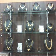 Store Images 5 of Nakshatra Forming Jewellery