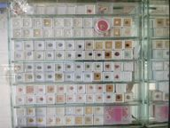 Store Images 1 of Shree Ganesh Jewellers