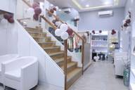Store Images 1 of Sarman The Makeover Studio