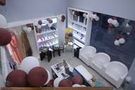 Store Images 4 of Sarman The Makeover Studio