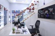 Store Images 5 of Sarman The Makeover Studio