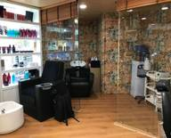 Store Images 9 of Sarman The Makeover Studio