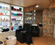 Store Images 10 of Sarman The Makeover Studio