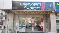 Store Images 1 of Eleven Salon