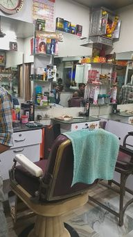 Store Images 2 of H.M Hair Cutting Saloon