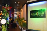 Store Images 10 of Metro Grill