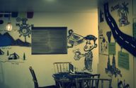 Store Images 4 of Dhaba In The City