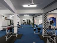 Store Images 1 of Power World Fitness Center Nagawara