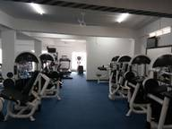 Store Images 3 of Power World Fitness Center Nagawara