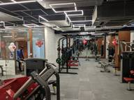 Store Images 1 of I-Fitness