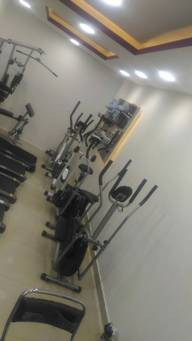 Store Images 2 of Smart Fitness