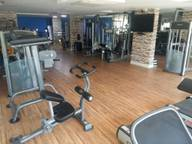 Store Images 1 of Synergy Fitness
