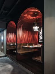 Store Images 10 of 266 - The Wine Room And Bar