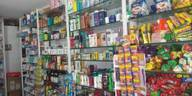 Store Images 2 of Care Medical Store