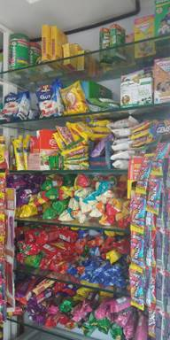 Store Images 5 of Care Medical Store