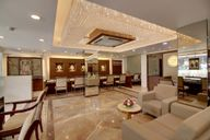 Store Images 1 of Bhagwati Jewellers