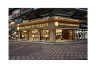 Store Images 2 of Bhagwati Jewellers