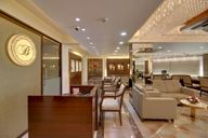 Store Images 3 of Bhagwati Jewellers