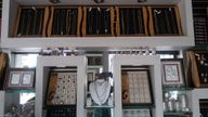 Store Images 2 of Jain Jewellers