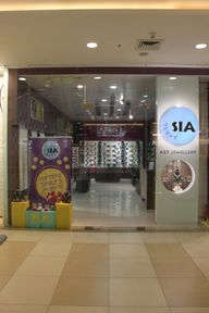 Store Images 3 of Sia Art Jewellery