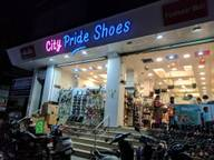 Store Images 2 of City Pride Shoes