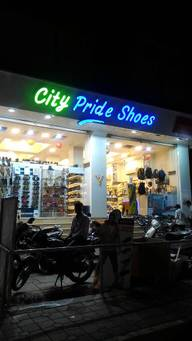 Store Images 5 of City Pride Shoes