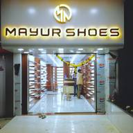 Store Images 2 of Mayur Shoes