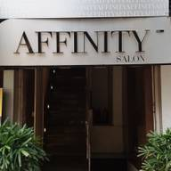 Store Images 2 of Affinity Salon