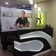Store Images 1 of Jawed Habib