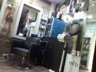 Store Images 1 of Lee Salon N Spa