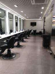 Store Images 3 of Affinity Salon