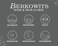 Store Images 1 of Berkowits Hair & Skin Clinic