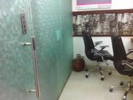 Store Images 3 of Berkowits Hair & Skin Clinic