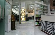 Store Images 1 of Kiosque Unisex Salon