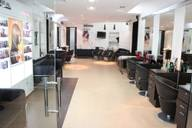 Store Images 1 of Looks Unisex Salon