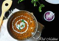 Store Images 6 of New Chawla Chicken - Kabab Roll Wale