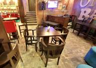 Store Images 5 of 1522 - The Pub