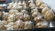 Store Images 3 of Duggal Snacks
