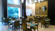 Store Images 11 of Lobby Cafe - Radha Regent