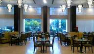 Store Images 13 of Lobby Cafe - Radha Regent