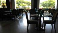 Store Images 4 of Lobby Cafe - Radha Regent